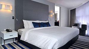 Bangkok Sukhumvit Midscale Hotel Best Western Plus At 20 Sukhumvit